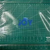 Cutting Mat A4 Joyko Double Side