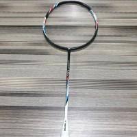 Raket Badminton Victor Hypernano X20H Original