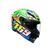 AGV Pista GP R Mugello 2017 Rossi 469