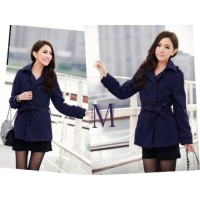BLAZER FASHION WANITA I BLAZER MODIES I MURAH