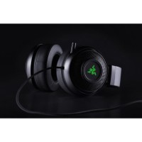 RAZER KRAKEN PRO V2 GAMING EARPHONE BEST HEADSET WITH MIC HEADPHONE