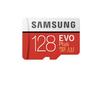 Micro SD memory card Samsung 128 GB original