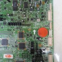 DC controll fotocopy Canon 5055/5065/5075