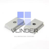 M8 Nut Slider for Aluminium Miter T-Track