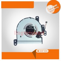 New CPU Cooler Fan For ASUS VivoBook Max X441S X441SC X441SA X441 13N
