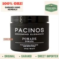 Ada Pacinos Pomade Original Impor Murah