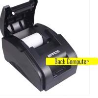 Printer mini kasir thermal EPPOS EPP58D