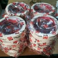 Masking Tape Daimaru /Solasi Kertas 24MM X 21MM