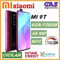Xiaomi Mi 9T 6GB/128GB Mi 9T ORIGINAL XIAOMI