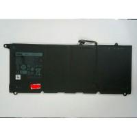 Original baterai battery batre DELL XPS 13 9343 XPS13 9350 5K9CP JD25C