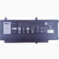 Original baterai batre battery Dell15 7547 7548 3480 0PXR51PXR51 D2VF9