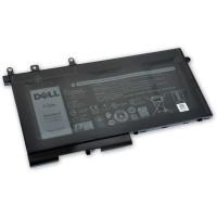 Original baterai battery batre Dell 5480 5580 5590 5290 45N3J 3DDDG