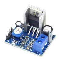 TDA2030 Mono Hifi Single Channel Audio Power Amplifier Module