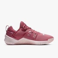 CD8526 866 Womens Nike Free Metcon 2 Sepatu Gym Original