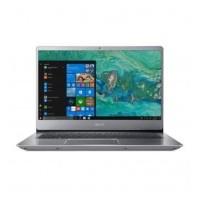 Acer Swift 3 SF314 41 R9JT | Ryzen 5 3500U 8GB 512ssd Vega 8 W10 14FHD