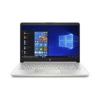 HP 14 DK0008AX | A9 9425 4GB 1TB Radeon 530 2GB W10 14HD