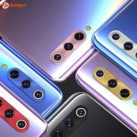 Camera Metal Ring / Pelindung Camera XIOMI MI MIX 3