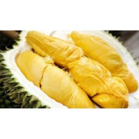 Bubuk Essence Durian 50 gram, Jual Bubuk Essen Durian Powder