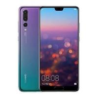Huawei P20 Pro Twilight Garansi Resmi Huawei Original Fullset BNIB