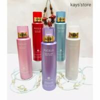 pucelle eau de luxe body spray 150ml