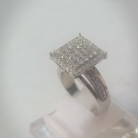 cincin berlian MBC 0004
