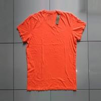 Baju Kaos American Eagle T-SHIRT/Baju Pria/Kaos Pria