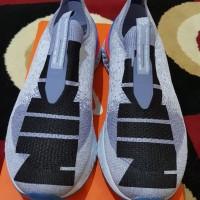 Nike Epic Phantom React Flyknit CI1291 JDI running shoes ori 42.5