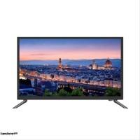 Jual TV LED JVC 21 INCH Murah