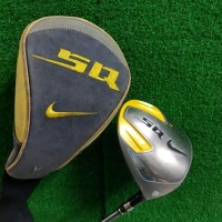 Nike Driver Stick Golf Vr