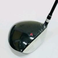 Stick Golf Driver Wood 1