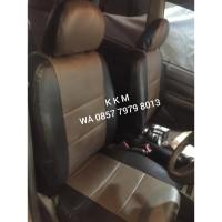 KKM Sarung Jok Mobil Hyundai Atoz Freelander Interior Elegant