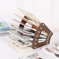 [import] ♬Magazine Bookshelf Modern Shelf Creative Living Room