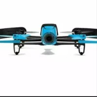 Terbaru - parrot bebop drone without controller collector