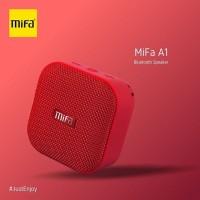 Xiaomi MiFa A1 Speaker Portable Wireless Bluetooth Micro SD Slot ORI