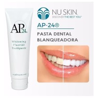 Whitening Toothpaste Nu Skin