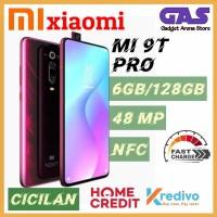 Xiaomi Mi 9T Pro 6GB/128GB Mi 9T Pro Original Xiaomi