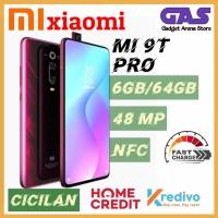 Xiaomi Mi 9T Pro 6GB/64GB Mi 9T Pro Original Xiaomi