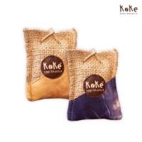 KoKe - Parfum Mobil Pewangi Ruangan Aroma Kopi
