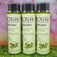 hair conditioner Olive Korea