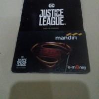 Info Superman Logo Katalog.or.id