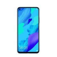 Huawei Nova 5T Smartphone [128GB/ 8GB]