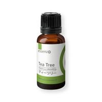 Obat Jerawat Essenzo Essential Oil Tea Tree
