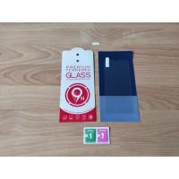Tempered Glass - Xiaomi Redmi Note 8