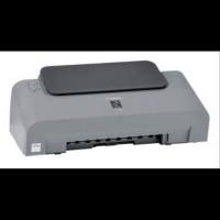 Baru driver printer canon ip 2770