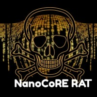 Baru NanoCORE RAT Software Hacking
