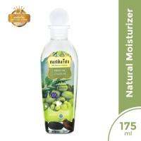 Mustika Ratu Best Seller Perawatan Kulit Minyak Zaitun 175ml