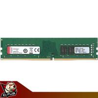 RAM PC Kingston 16GB DDR4 2666MHz UDIMM