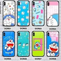 Jual Casing Hp Samsung J2 Prime Doraemon Murah Harga Terbaru 2020