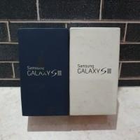 Katalog Samsung S3 Katalog.or.id