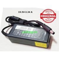 NEW Adaptor Charger ORI Dell Inspiron 14 5431 5437 5447 1440 1464 1470